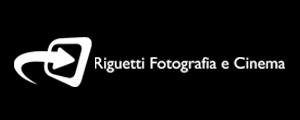 Foto Casamento Campinas Riguetti